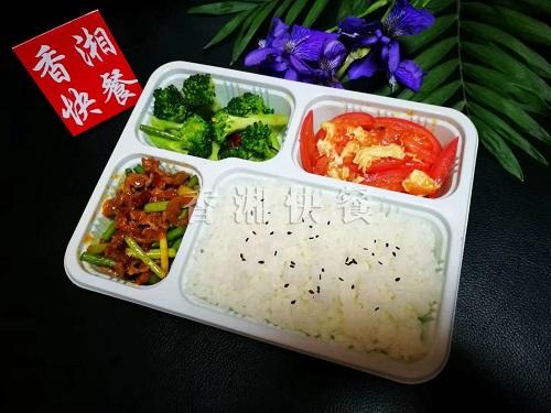 郑州外卖送餐公司