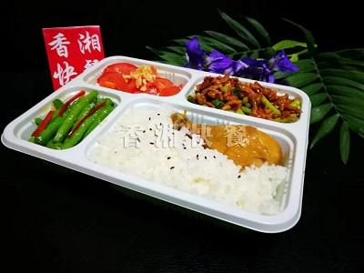 郑州盒饭生产厂家地址