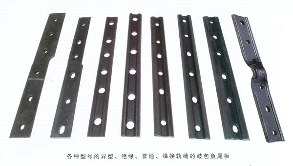 【图文】鱼尾板的使用情况_鱼尾板的配套使用配件