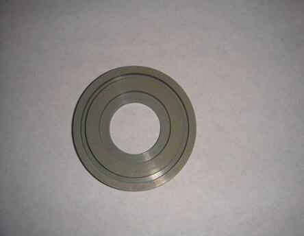 【热】四氟挡圈如何分类 四氟挡圈的优势在哪里