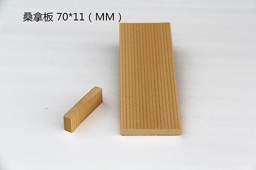 贵州木塑厂家