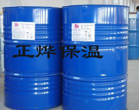 聚氨酯白料
