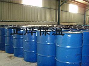 聚氨酯组合聚醚