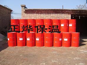 聚氨酯白料生产厂家