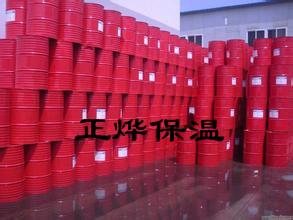聚氨酯白料厂家