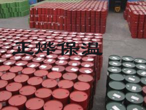聚氨酯黑料价格