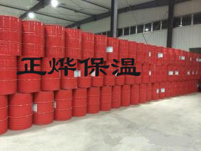 聚氨酯黑料生产厂家