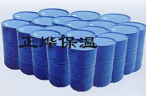 聚氨酯白料供应