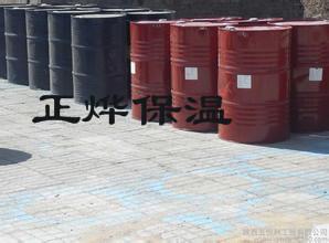 聚氨酯组合料厂家