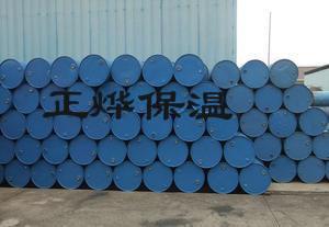 聚氨酯黑白料生产厂家