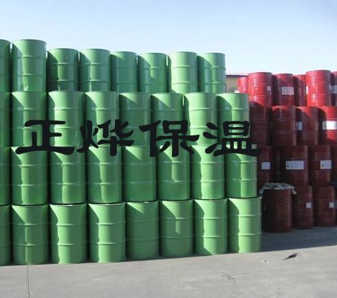 聚氨酯黑白料厂家