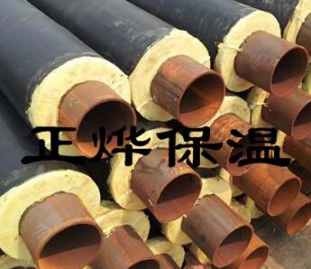 阻燃聚氨酯管