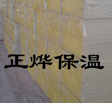 阻燃聚氨酯板供应商