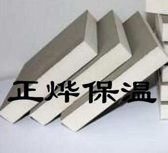 聚氨酯板供应商