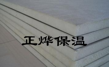 聚氨酯板厂家