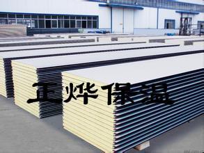 聚氨酯板生产厂家