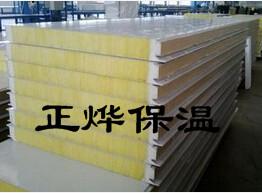 阻燃聚氨酯板价格