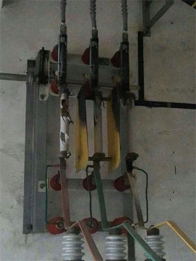 洪梅电力维护公司