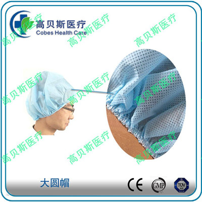 【推荐】一次性使用无纺布下肢手术包 一次性使用无纺布胸部手术包