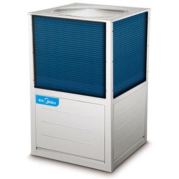 【分享】中央空调选美的优势明显 中央空调的安装条件