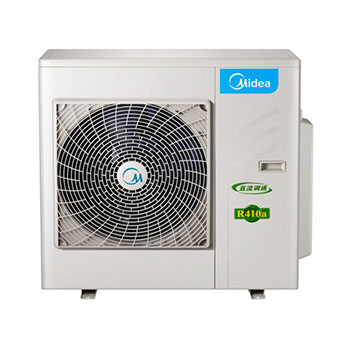 【知识】什么牌子庄家用中央空调好 空气源热泵很耐用