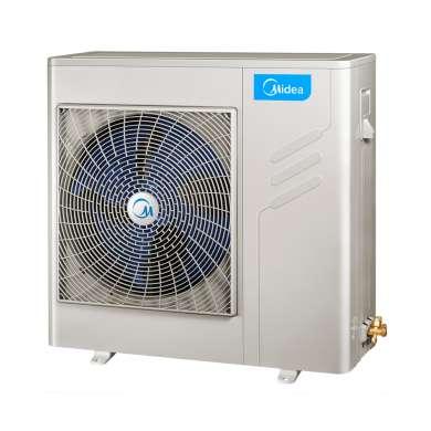 AG8.COM亚游集团卧室专用中央空调