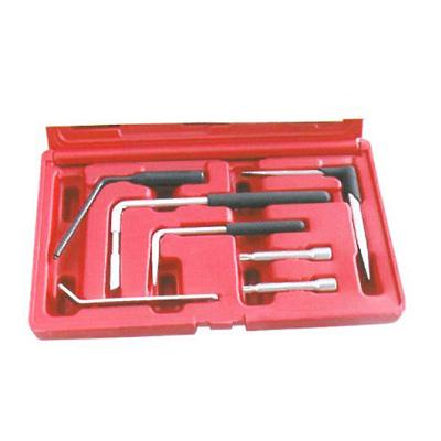 欧系车安全气囊拆装工具