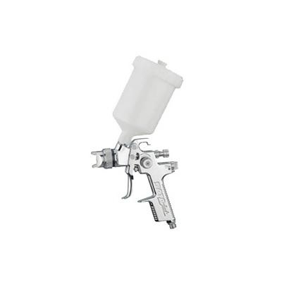 萨塔传统上壶面漆喷枪