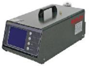 废气分析仪