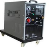 二氧化碳焊机