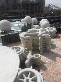 重庆玻璃钢雕塑价格