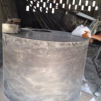 【图解】你知道修轿车水箱漏水补救的方法吗? 我国玻璃钢行业的特点表现在哪些地方