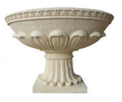 重庆玻璃钢罗马柱