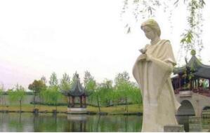 重庆主题公园包装雕塑