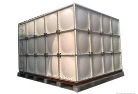 电动四轮车船水箱玻璃钢外壳维修补翻新