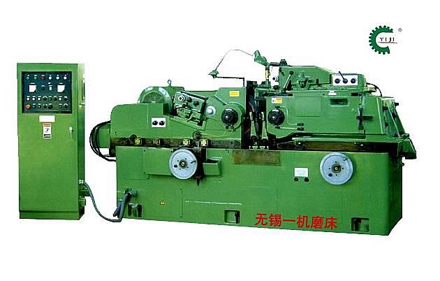 无心磨床厂家 M11200