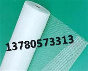 玻璃纤维网格布价格
