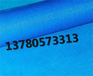 乳胶网格布生产厂家