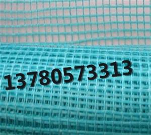 尿膠網格布價格