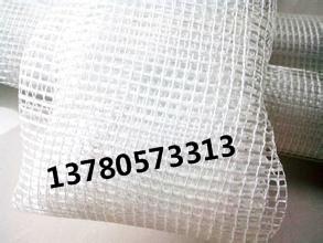 抗裂网格布生产厂家