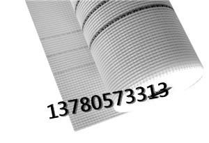 玻纤网格布生产厂家