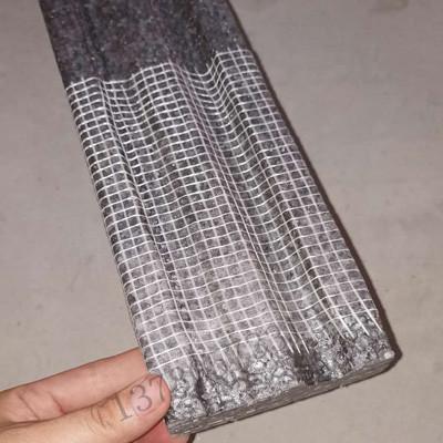 歐式構件自粘網