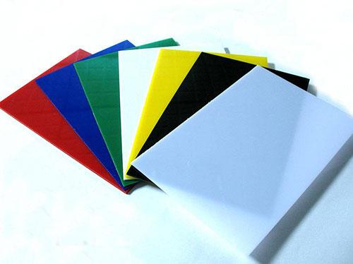 淮北有機玻璃板公司報價表|聯慶|有機玻璃板厚度