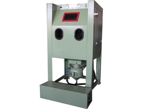 武汉9090-4打印机光鼓自动喷砂机