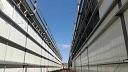 食用菌工厂建造