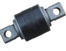 豪沃75橡胶扭力胶芯