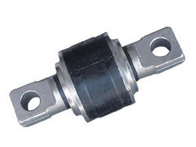 豪沃57橡胶扭力胶芯