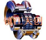 JS金属弹性元件联轴器
