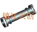 JNC金属弹性元件联轴器
