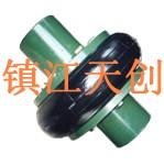 UL非金属弹性元件联轴器